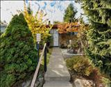Primary Listing Image for MLS#: 1375313