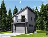 Primary Listing Image for MLS#: 1376913