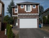 Primary Listing Image for MLS#: 1377313
