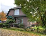 Primary Listing Image for MLS#: 1379813