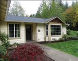Primary Listing Image for MLS#: 1382013
