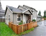 Primary Listing Image for MLS#: 1382213