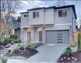 Primary Listing Image for MLS#: 1390813