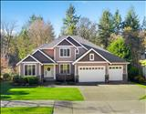 Primary Listing Image for MLS#: 1391613
