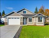 Primary Listing Image for MLS#: 1392613