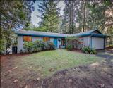 Primary Listing Image for MLS#: 1393013