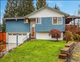 Primary Listing Image for MLS#: 1393913