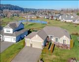Primary Listing Image for MLS#: 1399313