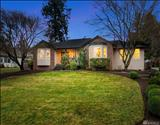 Primary Listing Image for MLS#: 1399613