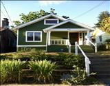 Primary Listing Image for MLS#: 1401513