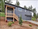 Primary Listing Image for MLS#: 1402313