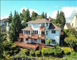 Primary Listing Image for MLS#: 1402413