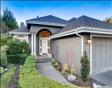 Primary Listing Image for MLS#: 1403913