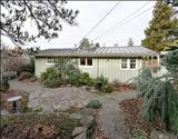 Primary Listing Image for MLS#: 1406013