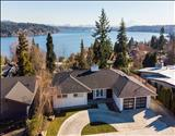 Primary Listing Image for MLS#: 1406713