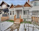Primary Listing Image for MLS#: 1410413