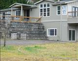 Primary Listing Image for MLS#: 1411213