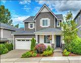 Primary Listing Image for MLS#: 1412213