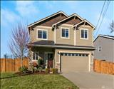 Primary Listing Image for MLS#: 1419113