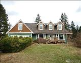 Primary Listing Image for MLS#: 1431513