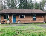 Primary Listing Image for MLS#: 1432613