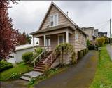 Primary Listing Image for MLS#: 1435613