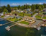 Primary Listing Image for MLS#: 1436313