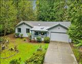 Primary Listing Image for MLS#: 1440013