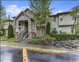 Primary Listing Image for MLS#: 1441713