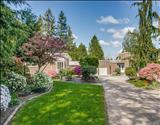 Primary Listing Image for MLS#: 1443513