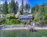 Primary Listing Image for MLS#: 1444813