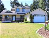 Primary Listing Image for MLS#: 1451913