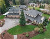Primary Listing Image for MLS#: 1459813