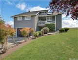 Primary Listing Image for MLS#: 1466213