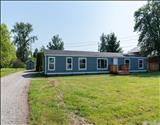 Primary Listing Image for MLS#: 1466913
