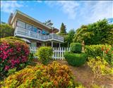 Primary Listing Image for MLS#: 1474813