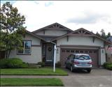 Primary Listing Image for MLS#: 1475913