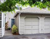 Primary Listing Image for MLS#: 1476913