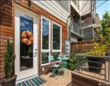 Primary Listing Image for MLS#: 1479213