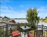 Primary Listing Image for MLS#: 1480913