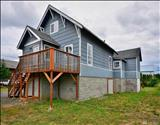 Primary Listing Image for MLS#: 1485113