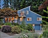 Primary Listing Image for MLS#: 1487113