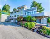Primary Listing Image for MLS#: 1490713