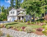 Primary Listing Image for MLS#: 1495313