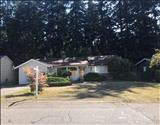 Primary Listing Image for MLS#: 1502013