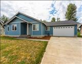 Primary Listing Image for MLS#: 1505413