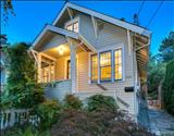 Primary Listing Image for MLS#: 1506113