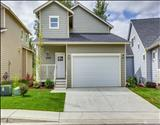 Primary Listing Image for MLS#: 1509213