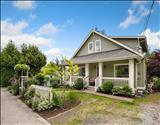 Primary Listing Image for MLS#: 1509513