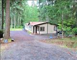 Primary Listing Image for MLS#: 1512113